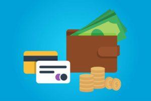 Kreditkarten ohne Schufa - weltweit bargeld abheben
