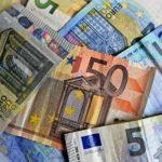 Fidor Bank: Bargeld einzahlen bei REWE, Penny und Real.