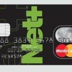 Eine für alle: Die Neteller Prepaid Mastercard