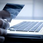 Das Fintech Girokonto aus Spanien: Openbank