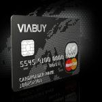 Was taugt Sie wirklich? Meine Erfahrungen mit der VIABUY Prepaid Mastercard